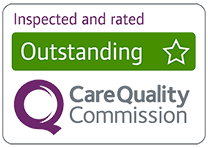 CQC Rating